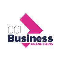 CCI_Business