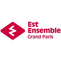 Est_Ensemble