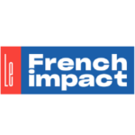 French_impact
