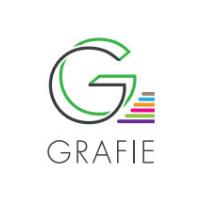 GRAFIE