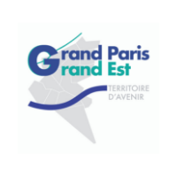 Grand_Paris_Grand_Est