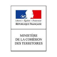 Ministere_Cohesion_Territoires