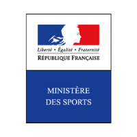 Ministere_Sports