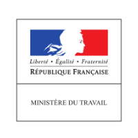 logo_Ministere_Travail