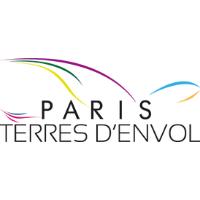 Paris_Terre_Envol