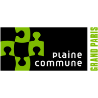 Plaine_Commune