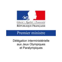 Premier_Ministre