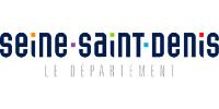 Seine_St_denis