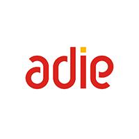 adie2