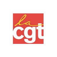 cgt_2