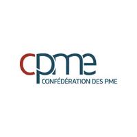 cpme_2