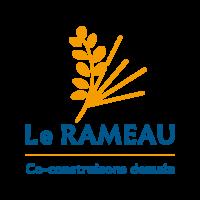 Logo-Rameau-baseline