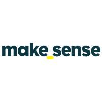makesense_2