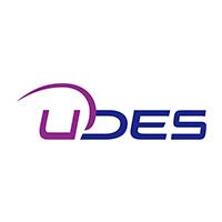 nouveau_logo_udes