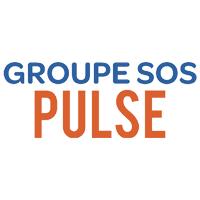 sos_pulse