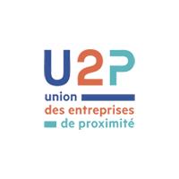 u2p_2