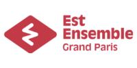 event_est