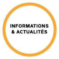 info_actu_jaune