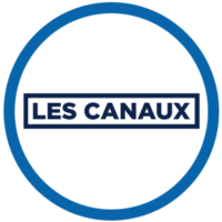 rond_canaux