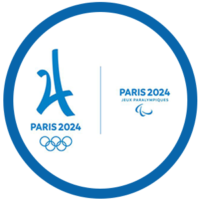 rond_paris2024