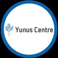 rond_yunus