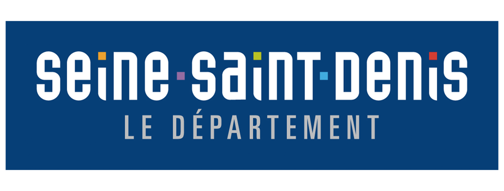 departement de seine saint denis