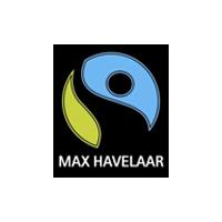 logo_maax