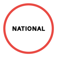 focus_NATIONAL