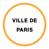 FOCUS_PARIS