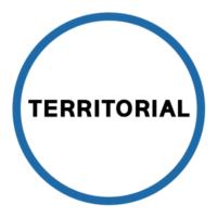 focus_territorial