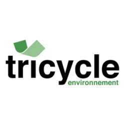 tricycle_environnement