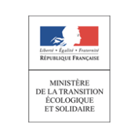 consultations_min_transition_ecolo