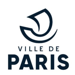 ville_paris