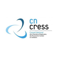 cncress