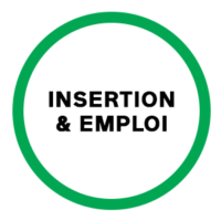 insertion et emploi