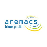 logo_aremacs