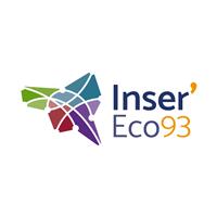 logo_insereco