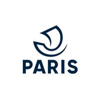 nouveau_logo_paris