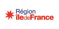 nouveau_logo_region_idf