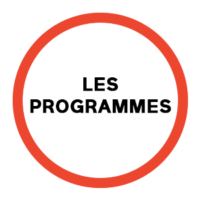 programmes_accompagnement