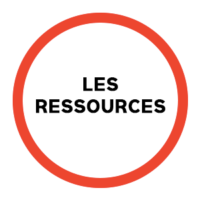 ressources_accompagnement
