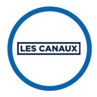 rond_logo_canaux