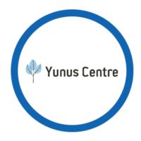 rond_logo_yunus