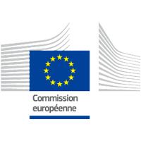 commission_européenne_agenda