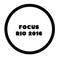 focus_rio
