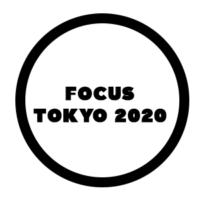 focus_tokyo_site