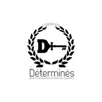 les_déterminés_agenda
