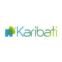 logo_karibati