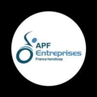 apf_entreprises