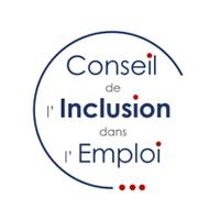 conseil_inclusion